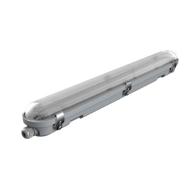 LED-Feuchtraumlechte von Noxion