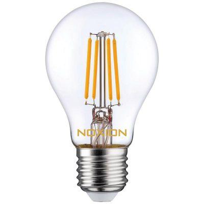 Filament LED_Lampe von Noxion