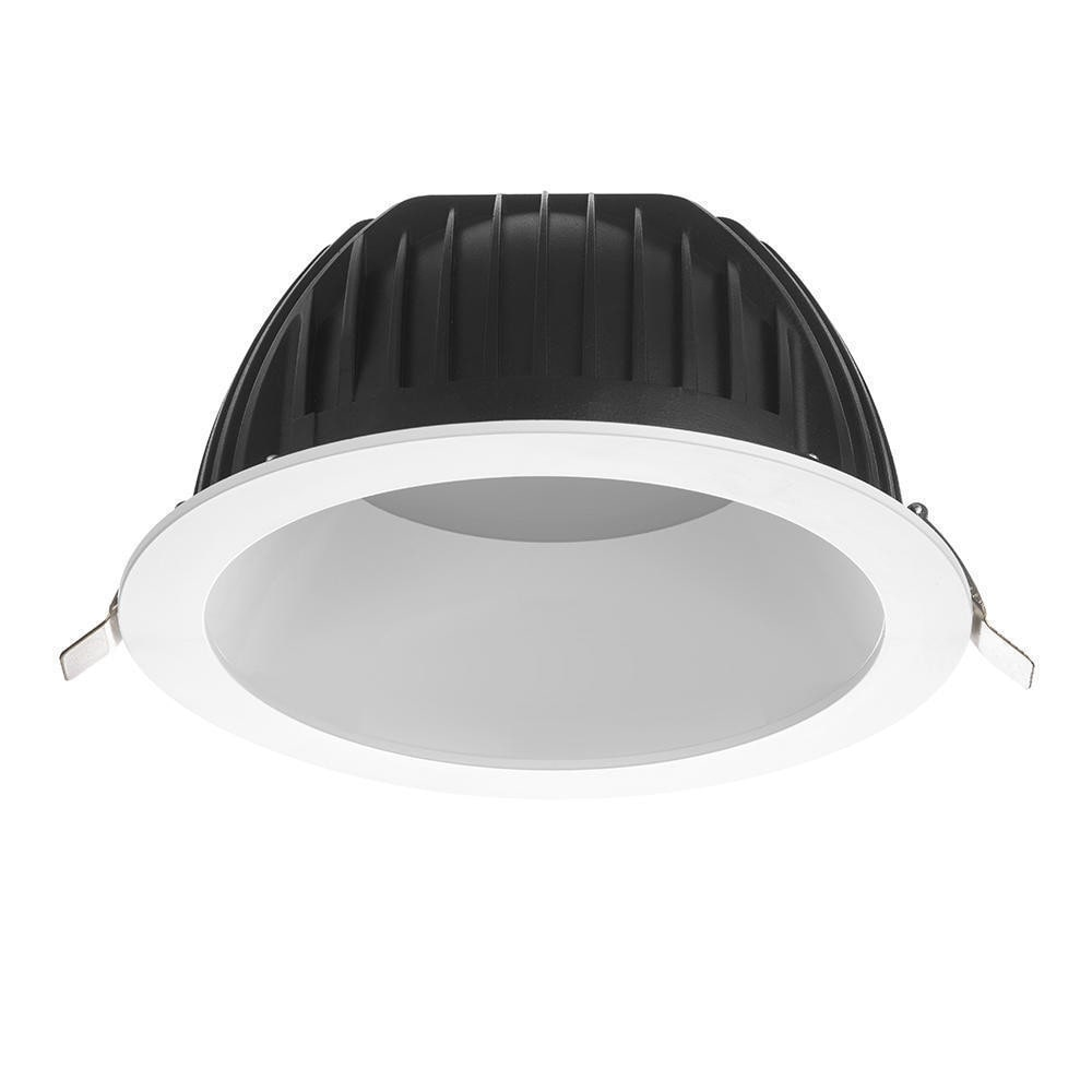 Noxion LED Downlight Vera