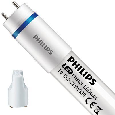LED-Röhre von Philips