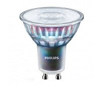 Philips ExpertColour