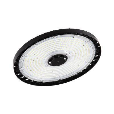 LED-Highbay