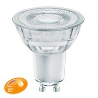 Osam GlowDim-LED