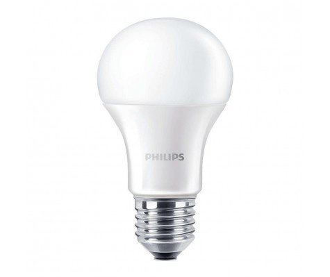 LED-Birne von Philips
