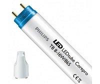 Philips CorePro LEDtube EM 8W 865 60cm | Tageslichtweiß
