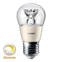 Philips DimTone / Osram GLOWDIM