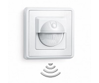 Steinel Switchgear Sensoren