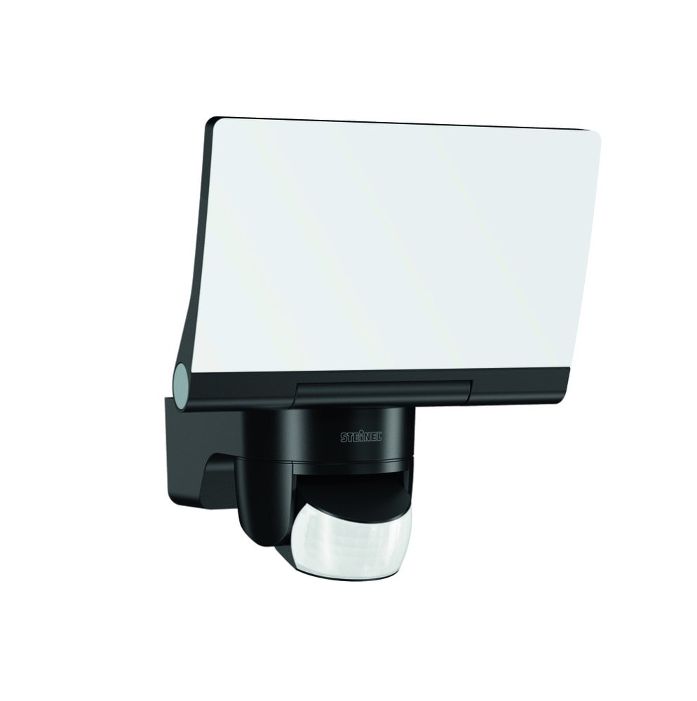 LED-Sensorbeleuchtung