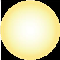 E14 LED Bulb colour temperature 2400 - 2700 Kelvin