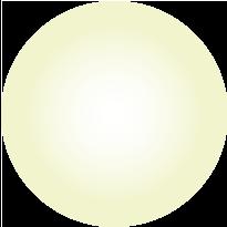 E14 LED Bulb colour temperature 3000 Kelvin