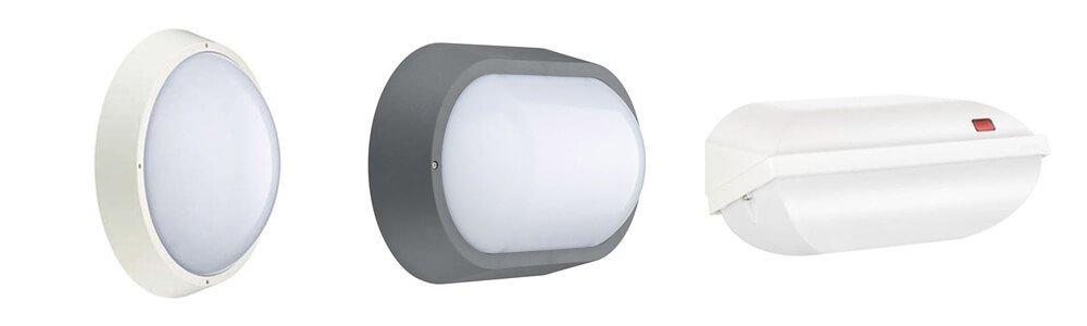 Philips WL120 WL121V LED