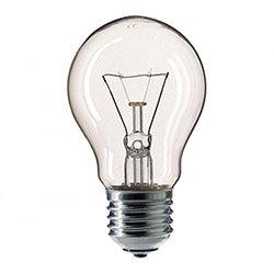gloehlamp