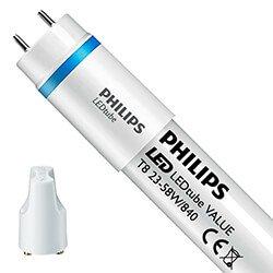Philips LEDtube 150CM vervanger tl buis 58W