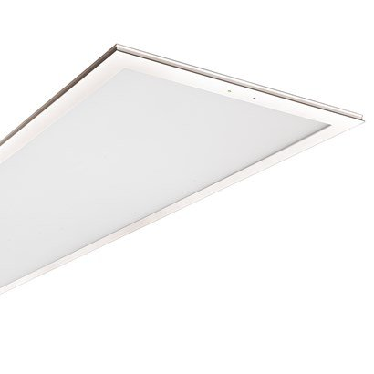 Beghelli 30x120 LED panel