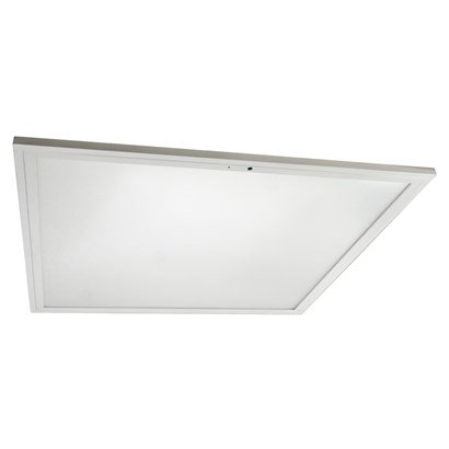 Beghelli 60x60 LED panel