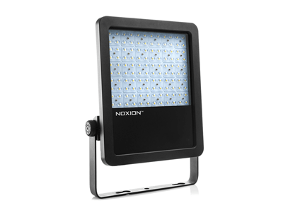 Noxion LED Floodlights
