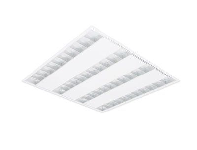 Noxion LED Panels