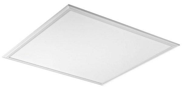 Noxion oprawy LED do wbudowania sufitowego