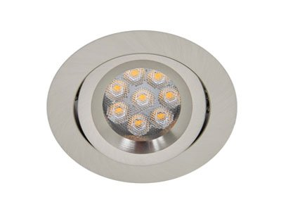 Noxion LED Spotlights