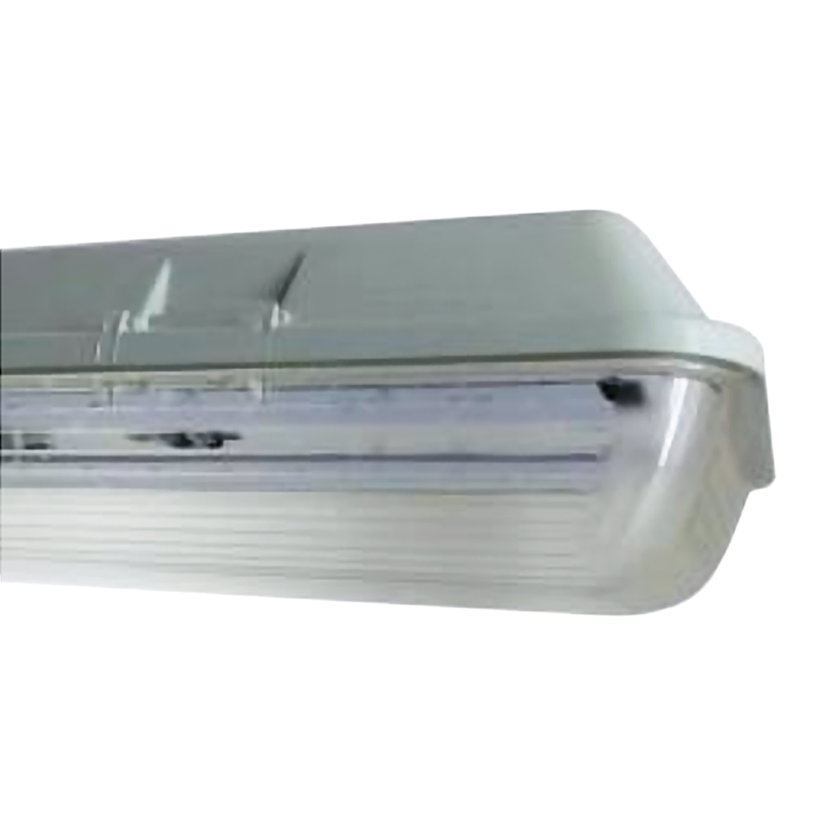 Silamp LED Batten