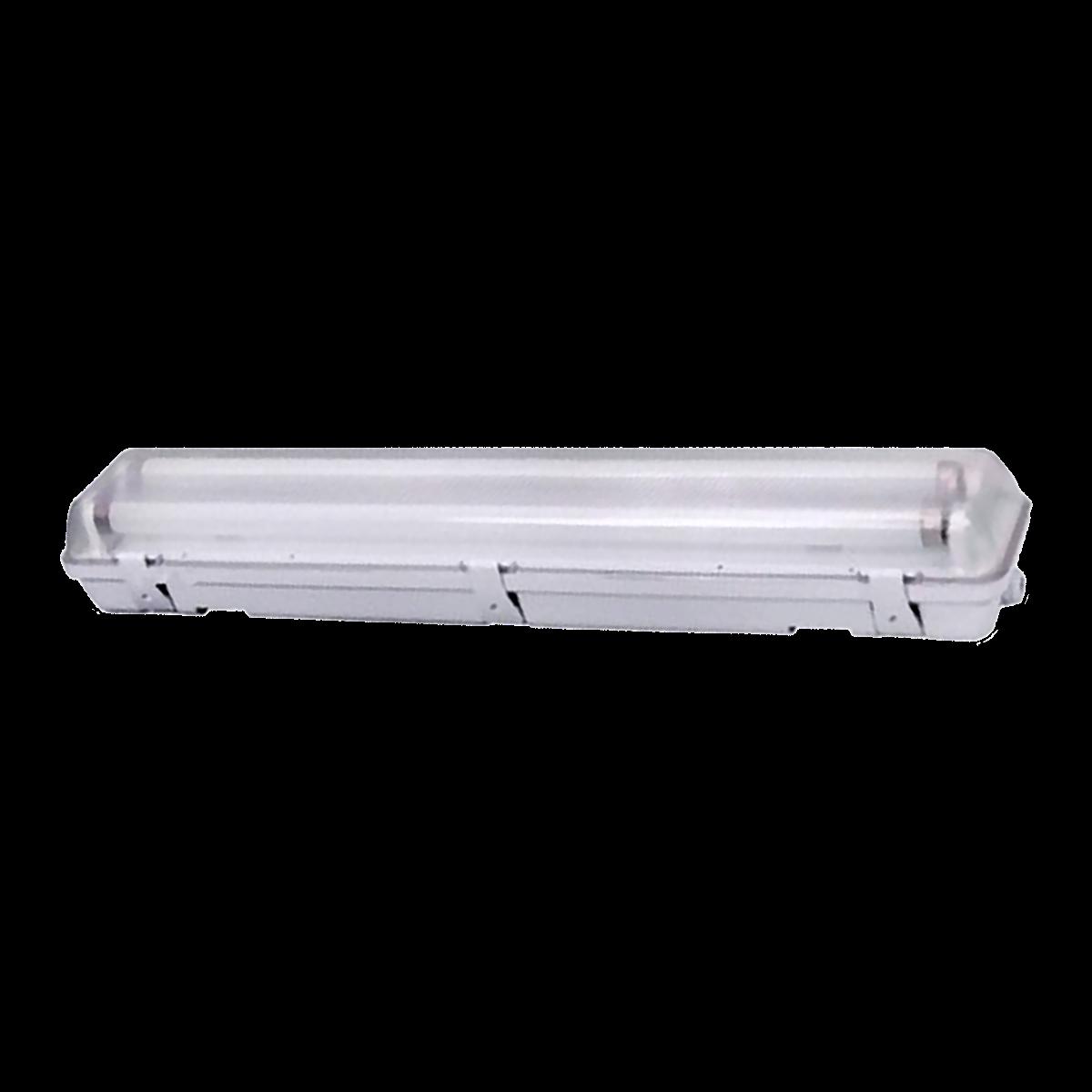 Reglette LED Silamp