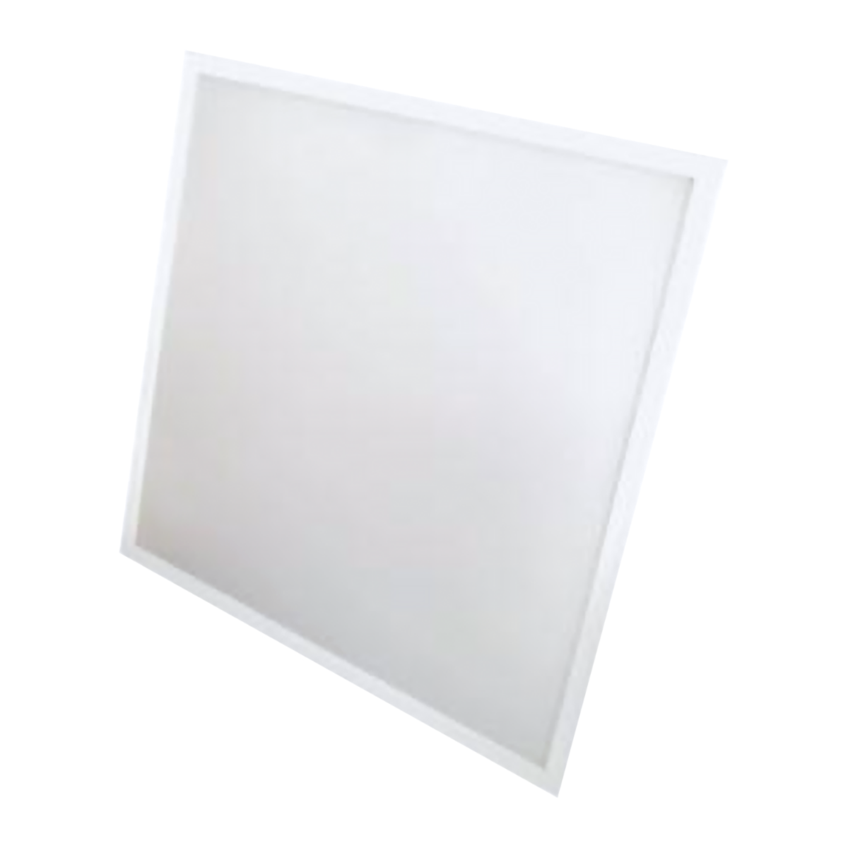 Silamp LED Panel 60x60cm