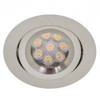 Noxion oprawy LED punktowe typu Spots