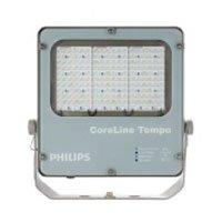 LED Floodlights