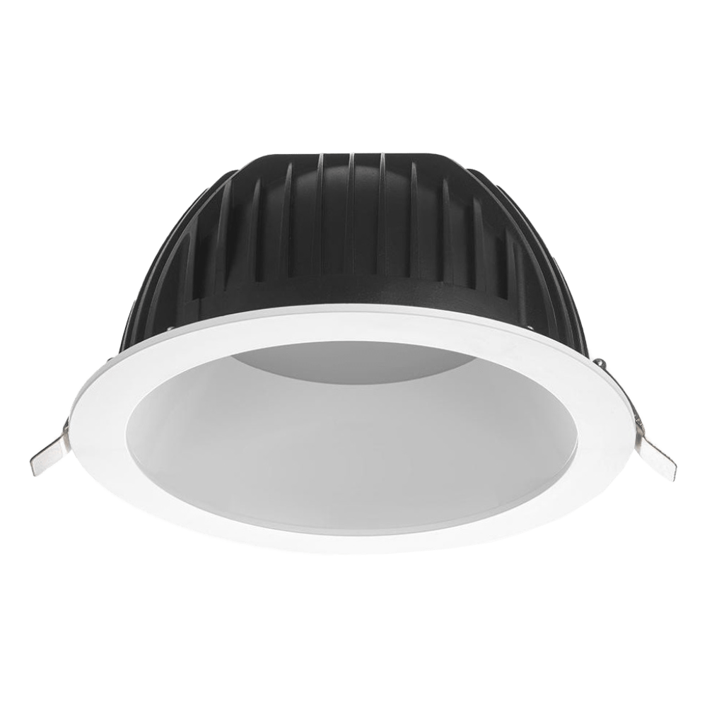 Noxion LED Downlight Opto