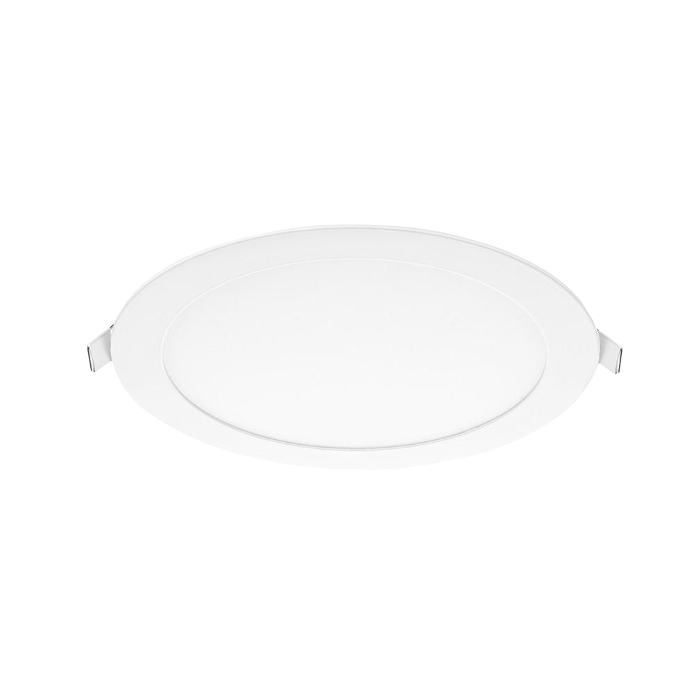 Noxion LED Downlight Slim