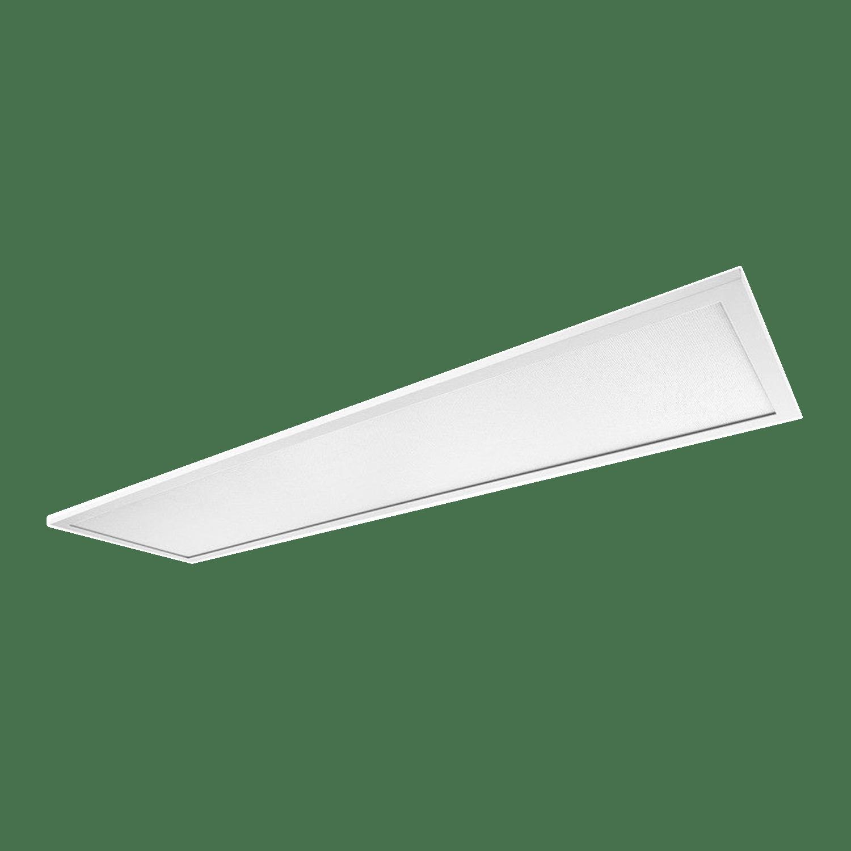Panneau LED 30x120 Noxion
