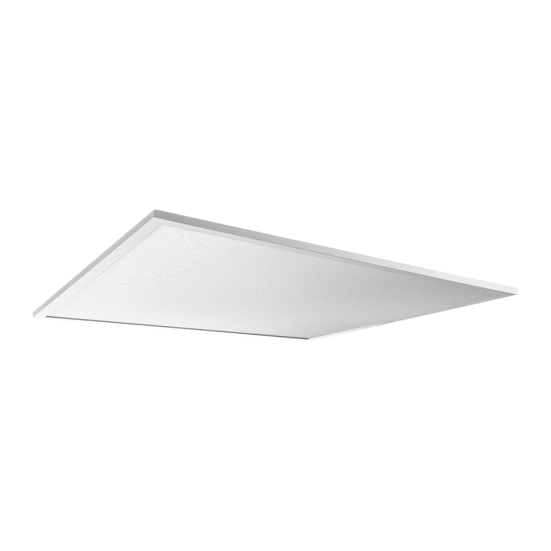 Panneau LED 60x60 Noxion