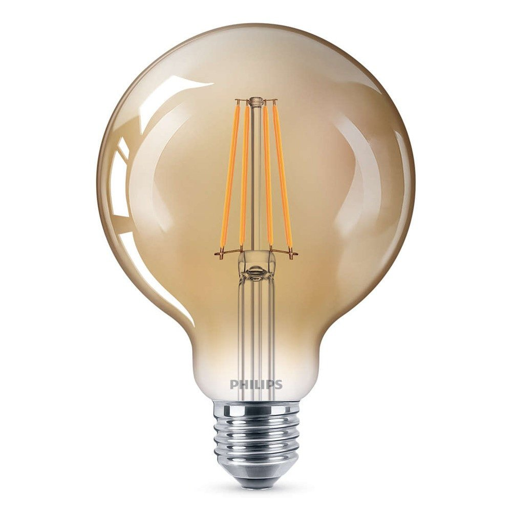 E27 LED lampen