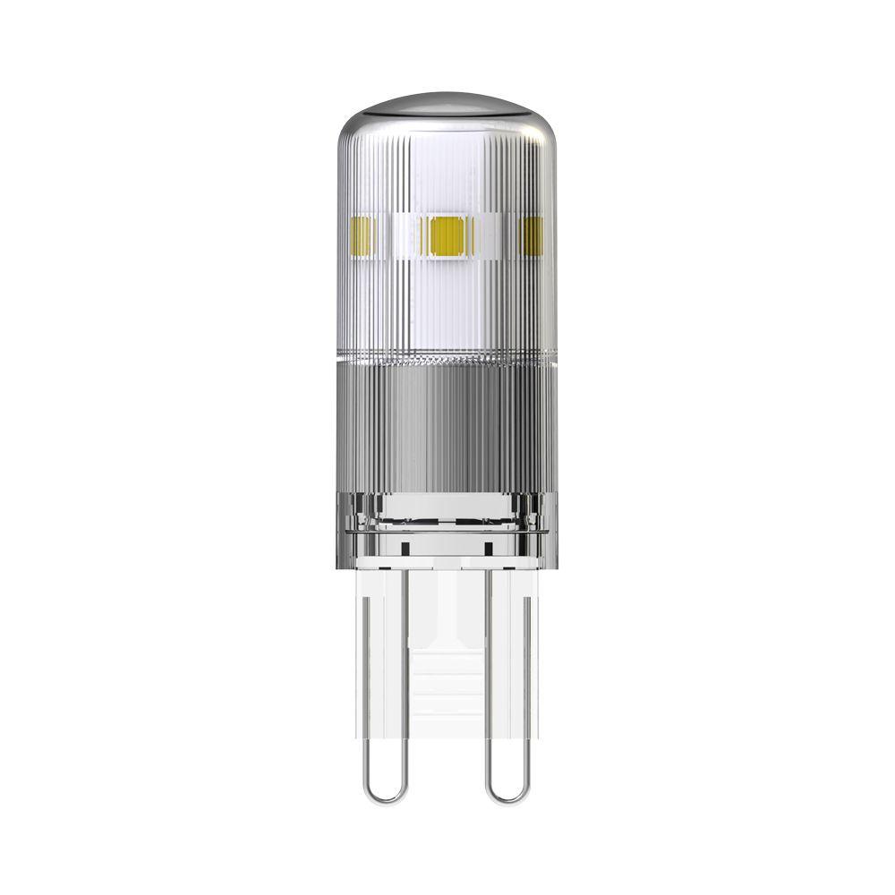 G9 LED Noxion