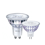 LED Spotlight Bulbs