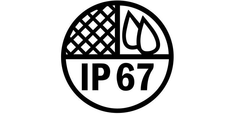 normes IP