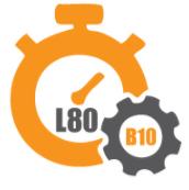 L80B10