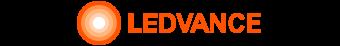 LEDvance LED logo