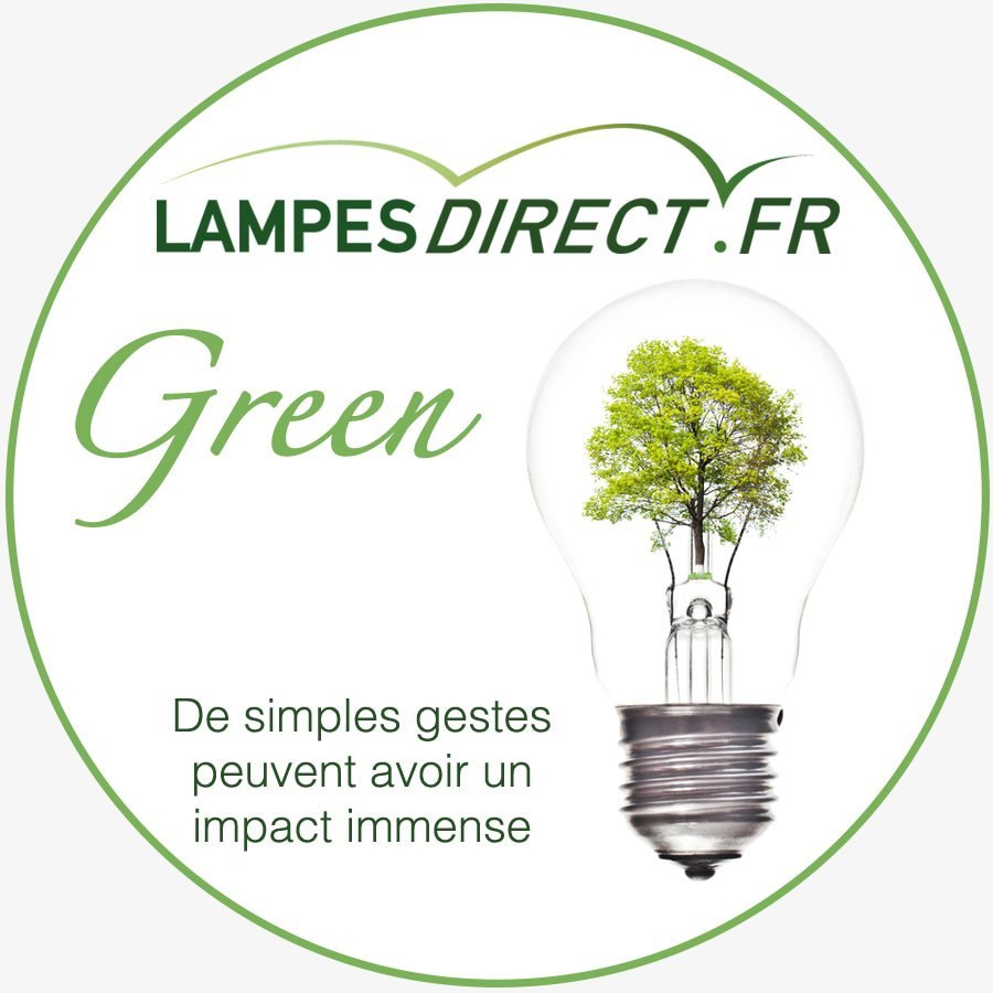 Green LampesDirect