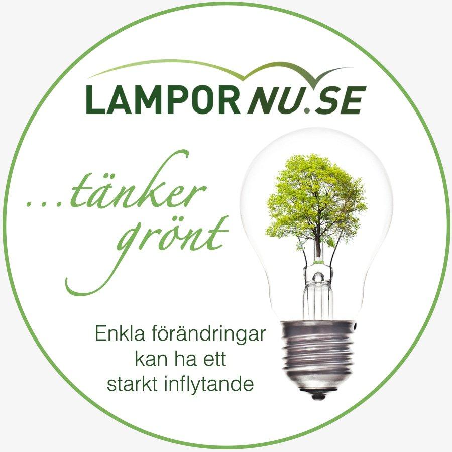 Gröna lampornu.se