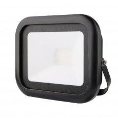 Noxion Floodlight Basic