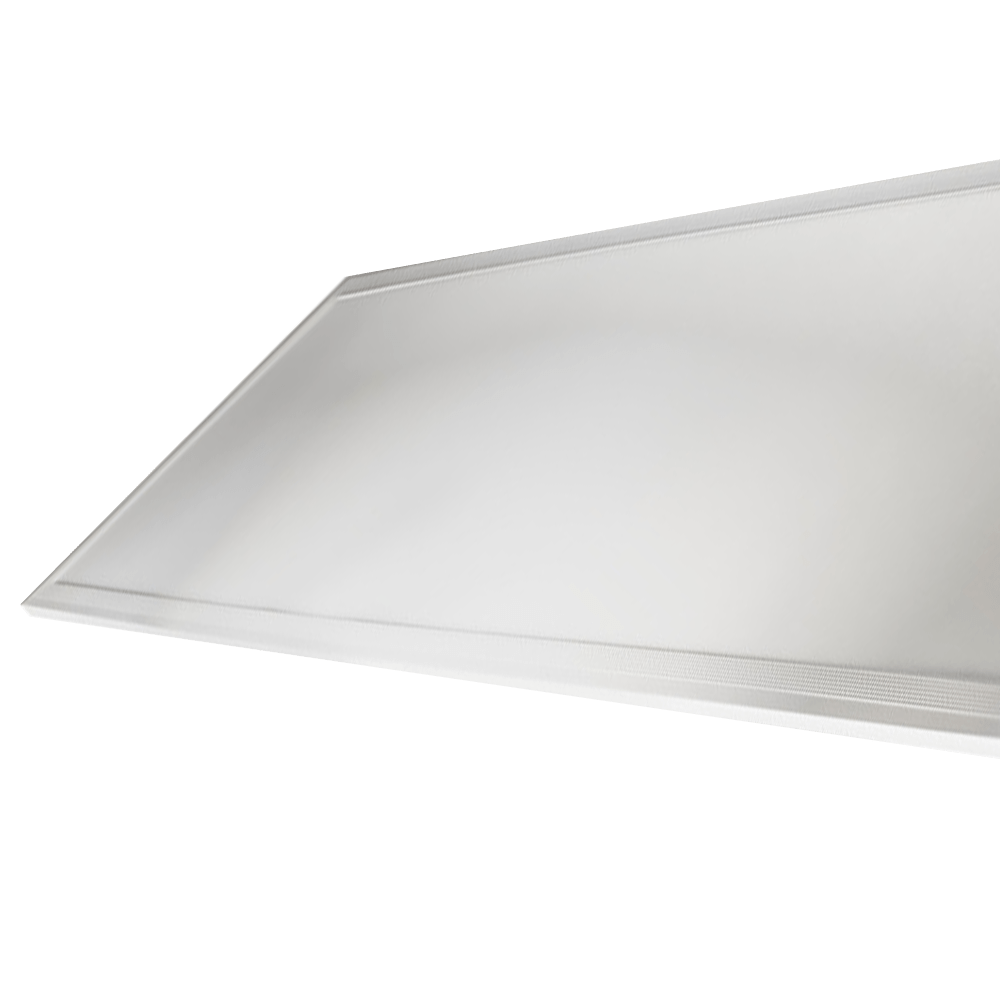 Noxion LED Panel Econox