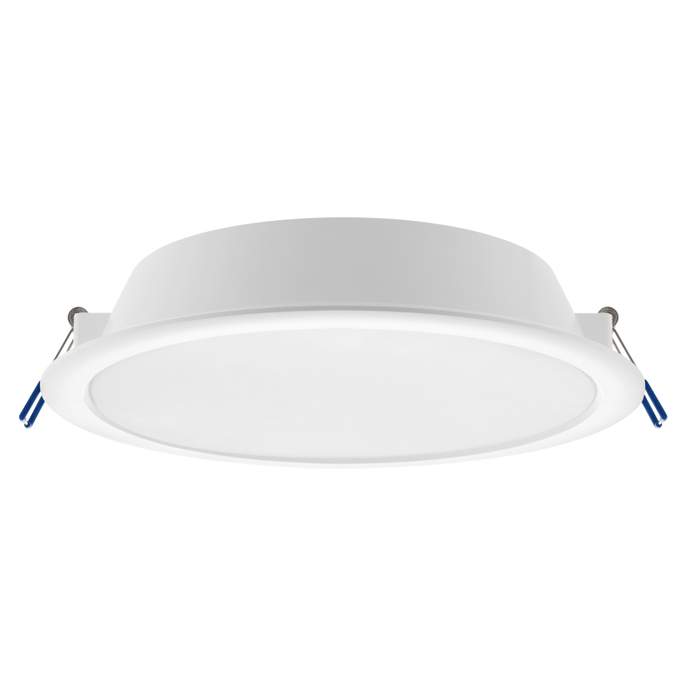 OPPLE Downlight Basic