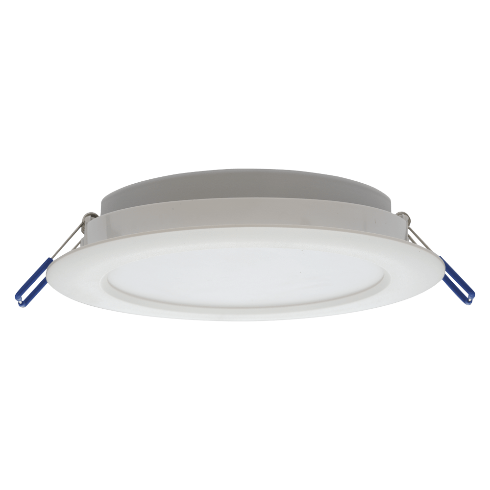 OPPLE LED Downlight Slim