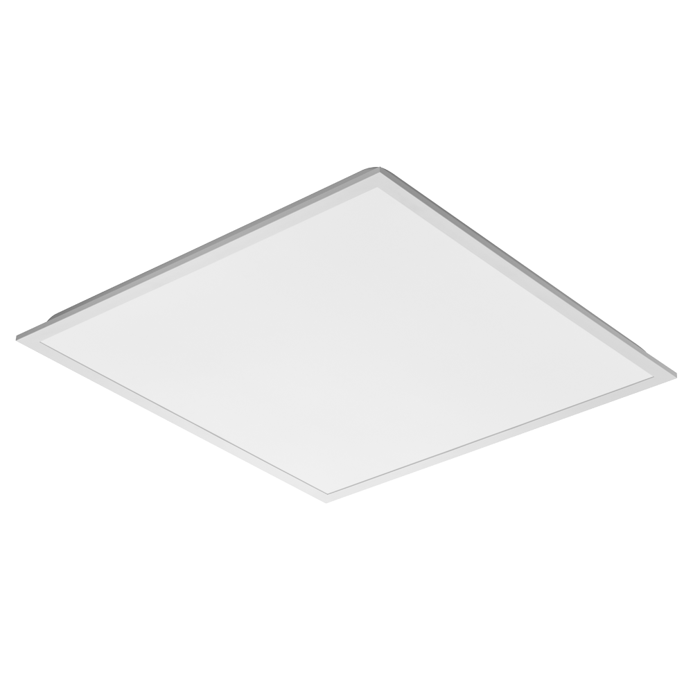 OPPLE LED Panel Basic