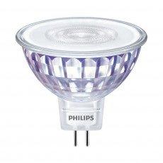 Philips CorePro LEDspot