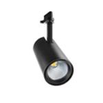 Spots LED sur rails Noxion