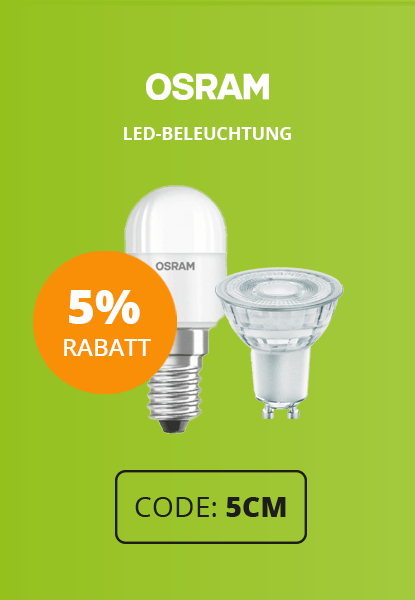 Philips - alle LED verlichting