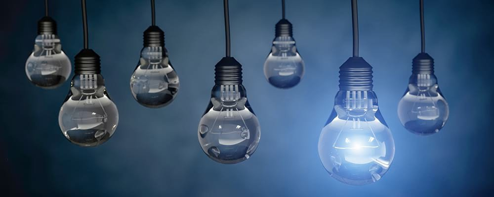 culot d'ampoule