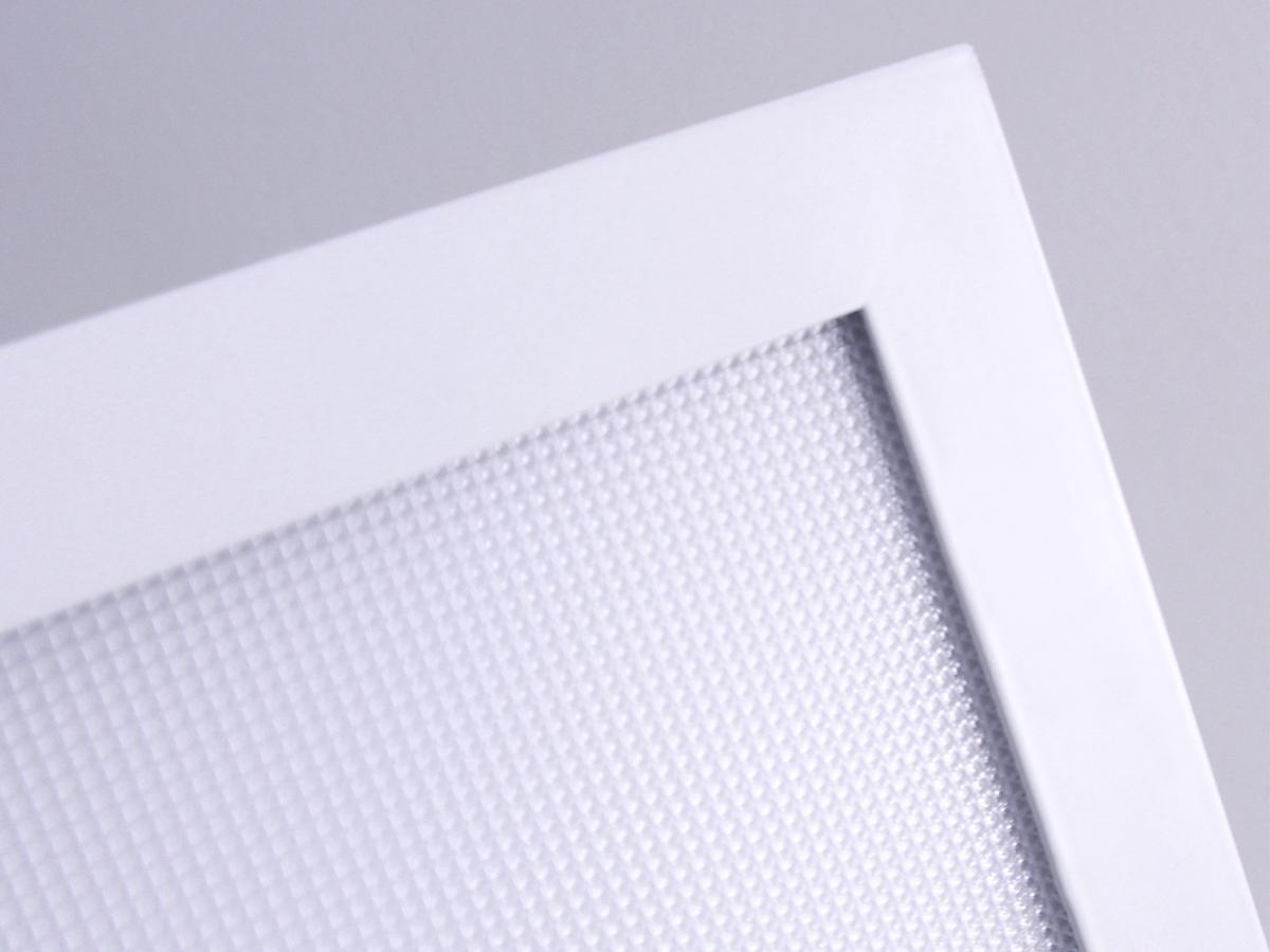 Panneau LED Noxion